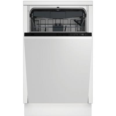Lave-vaisselle Beko PDIS28120