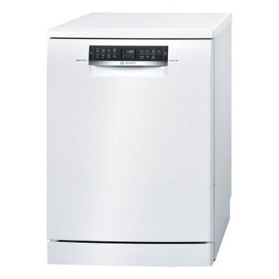 Lave-vaisselle Bosch SMS68UW02E