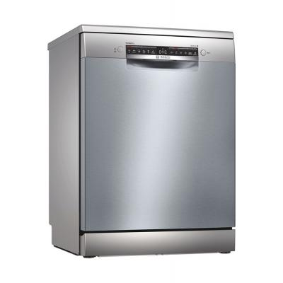 Lave-vaisselle Bosch SMS6ZCI00E