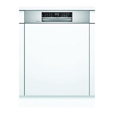Lave-vaisselle Bosch SMI6ECS57E
