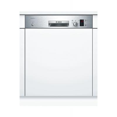 Lave-vaisselle Bosch SMI25AS00E