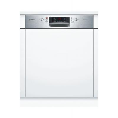 Lave-vaisselle Bosch SMI46KS09E