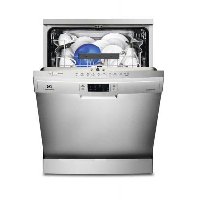 Lave-vaisselle Electrolux ESF5555LOX