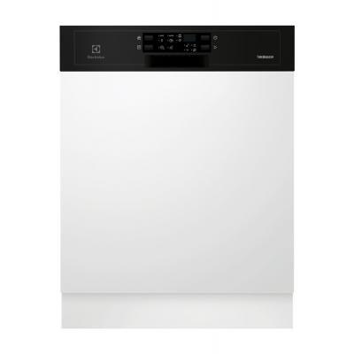 Lave-vaisselle Electrolux ESI5344LOK