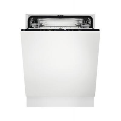 Lave-vaisselle Electrolux EEQ47300L