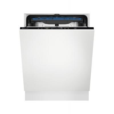 Lave-vaisselle Electrolux EEM48320L