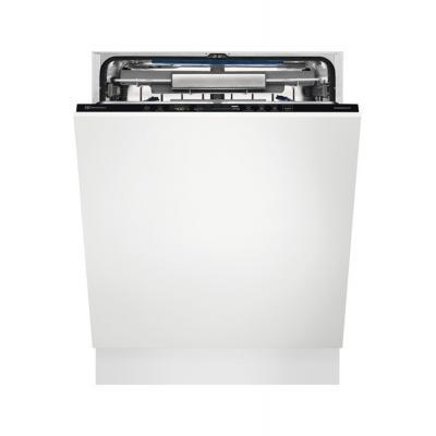 Lave-vaisselle Electrolux EEC767305L