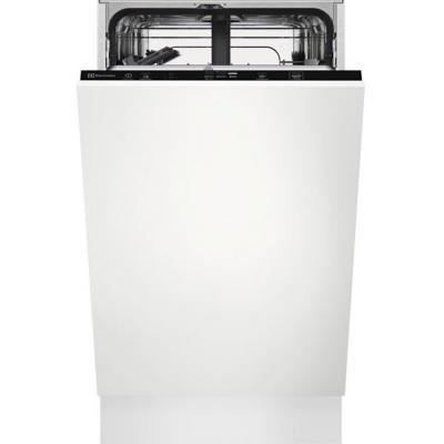 Lave-vaisselle Electrolux EEA22100L