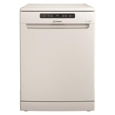 Lave-vaisselle Indesit DFO3C26