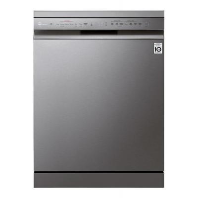Lave-vaisselle LG DF315FPS