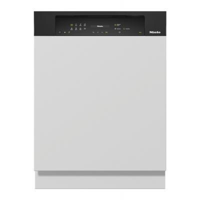 Lave-vaisselle Miele G 7510 SCI
