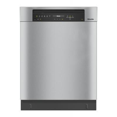 Lave-vaisselle Miele G 7310 SCU