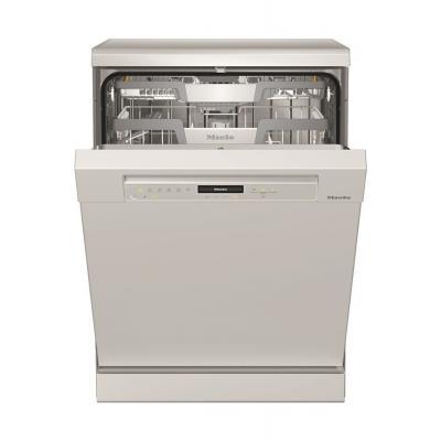 Lave-vaisselle Miele G 7312 SC