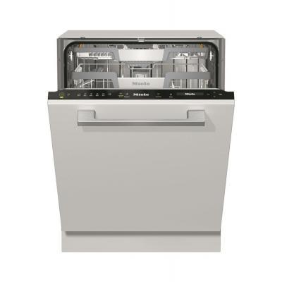 Lave-vaisselle Miele G 7360 SCVI