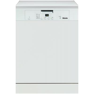 Lave-vaisselle Miele G 4204