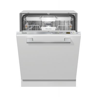 Lave-vaisselle Miele G 5052 SCVI