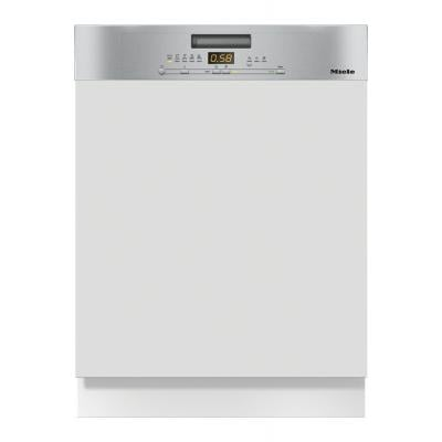 Lave-vaisselle Miele G 5000 I IN