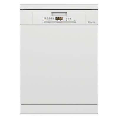 Lave-vaisselle Miele G 5002 SC BB