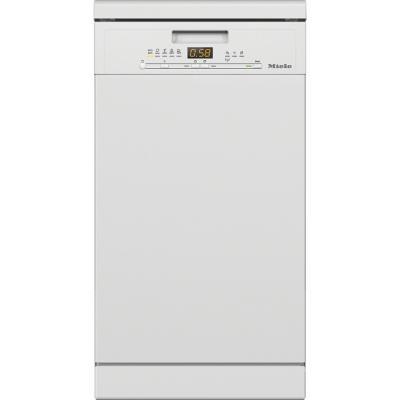 Lave-vaisselle Miele G 5430 SC SL