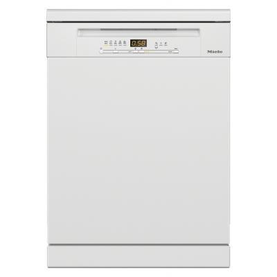 Lave-vaisselle Miele G 5212 SC BB