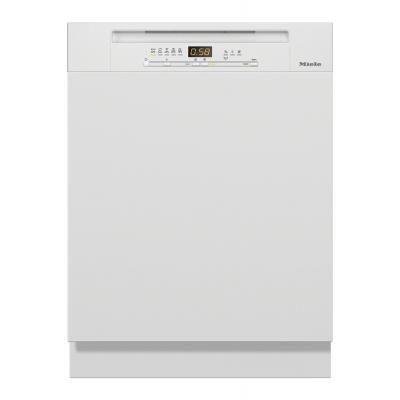 Lave-vaisselle Miele G 5210 SCI BB