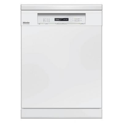 Lave-vaisselle Miele PG8110