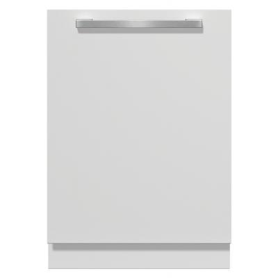 Lave-vaisselle Miele G 7155 SCVI