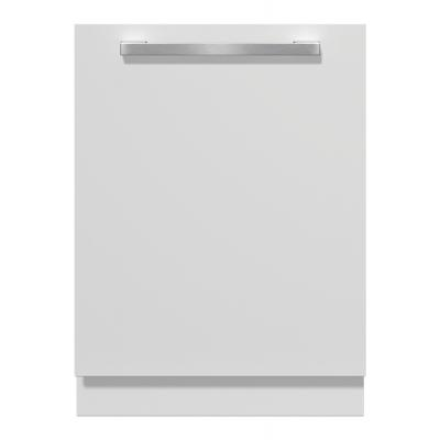 Lave-vaisselle Miele G 7362 SCVI