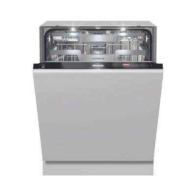 Lave-vaisselle Miele G7960 SCVi K2O