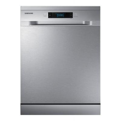 Lave-vaisselle Samsung DW60M6050FS