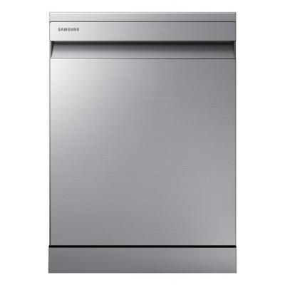 Lave-vaisselle Samsung DW60R7050FS