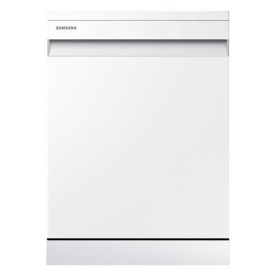 Lave-vaisselle Samsung DW60R7040FW