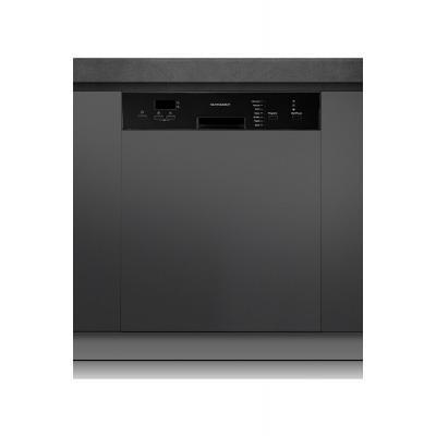 Lave-vaisselle Schneider SCLB272A0N