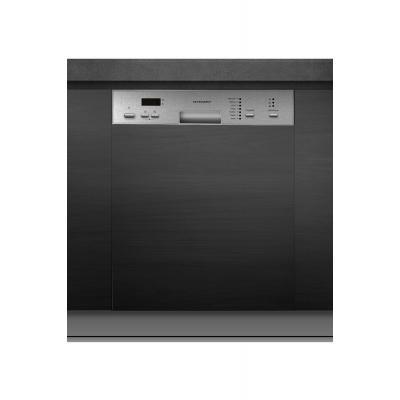 Lave-vaisselle Schneider SCLB272A0X