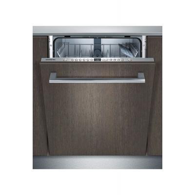 Lave-vaisselle Siemens SN636X02GE