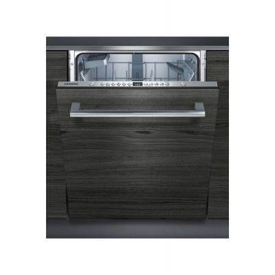 Lave-vaisselle Siemens SN636X00DE