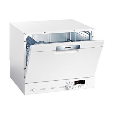 Lave-vaisselle Siemens SK26E222EU