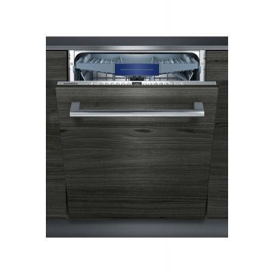 Lave-vaisselle Siemens SN736X19NE