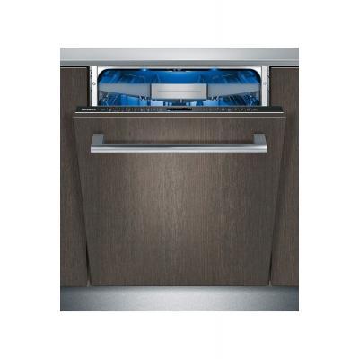 Lave-vaisselle Siemens SN678X36UE