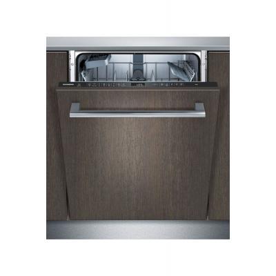 Lave-vaisselle Siemens SN658X03JE