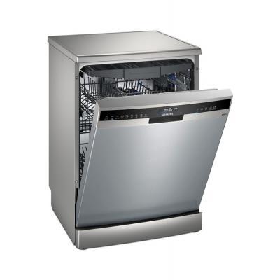 Lave-vaisselle Siemens SN25ZI55CE