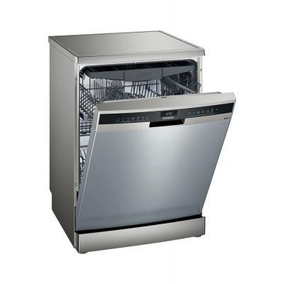Lave-vaisselle Siemens SN23HI60CE