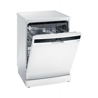 Lave-vaisselle Siemens SN23HW60CE