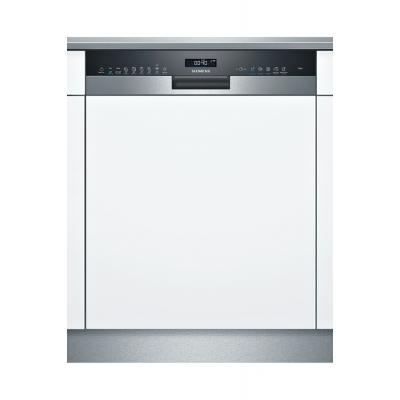 Lave-vaisselle Siemens SN55ZS48CE