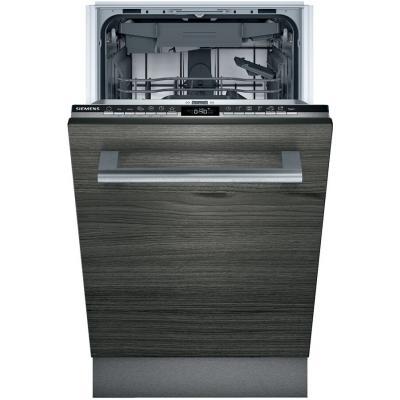 Lave-vaisselle Siemens SR63HX65ME