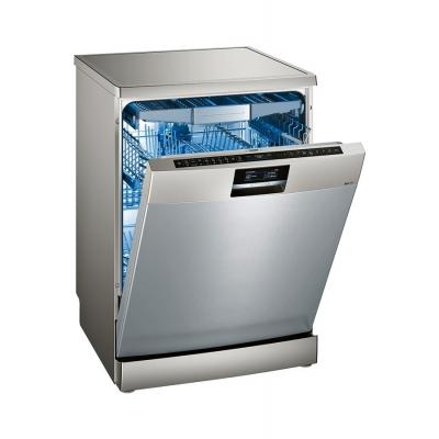 Lave-vaisselle Siemens SN278I36UE