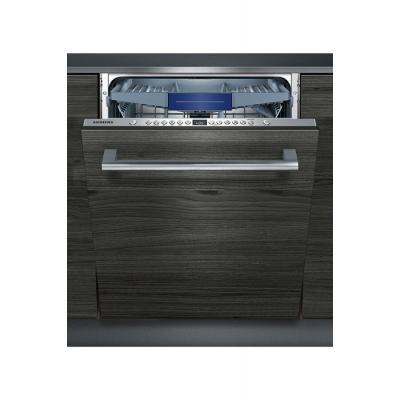 Lave-vaisselle Siemens SN636X14ME