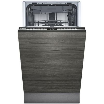 Lave-vaisselle Siemens SR93EX28ME