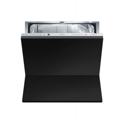 Lave-vaisselle Smeg STC 75