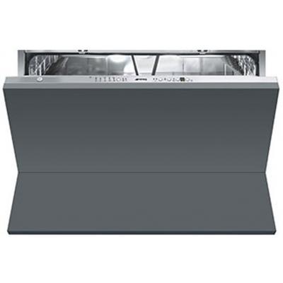 Lave-vaisselle Smeg STO905-1